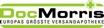 Docm Logo