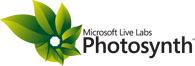 Logo Photosynth
