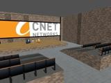 Cnet 004