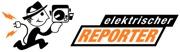 Erep Logo2
