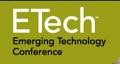Etech Logo