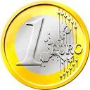 Euro-Tm