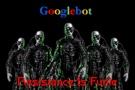 Google Borg-Thumb