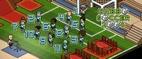 Habbo Soccer