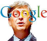 BillGoogle