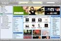 Itunes-Video-Store